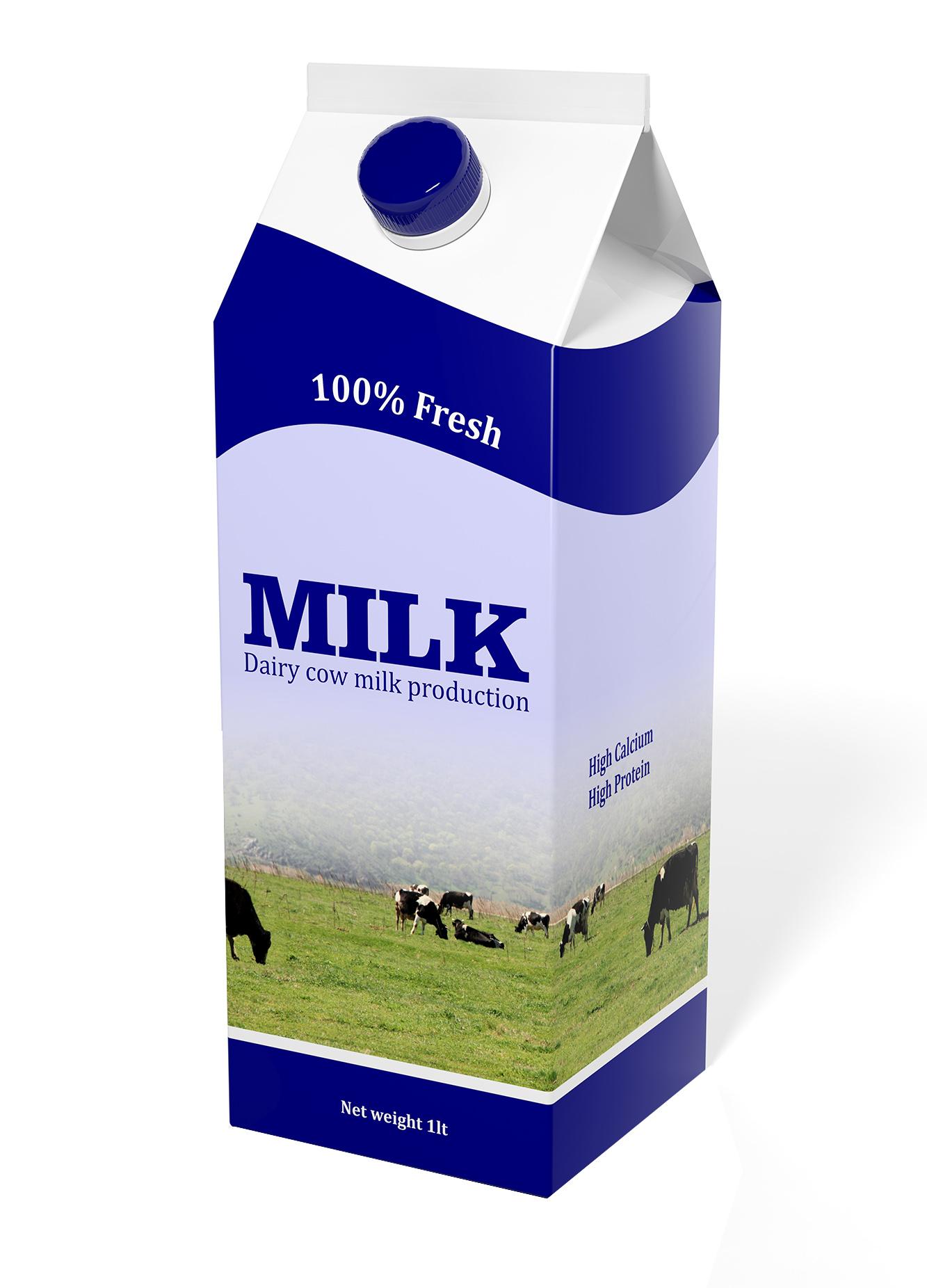 milkbox2.jpg